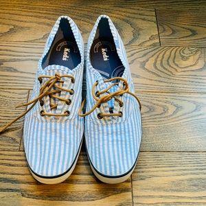 Shoes - KEDS shoes
